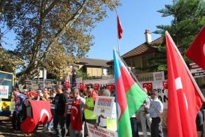 protesto foto 5