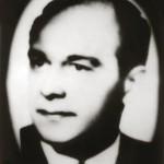 Ismail Erez