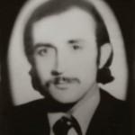 Talip Yener