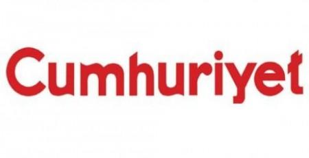 724_1328294866cumhuriyet-gazetesi-logo-01_w1000